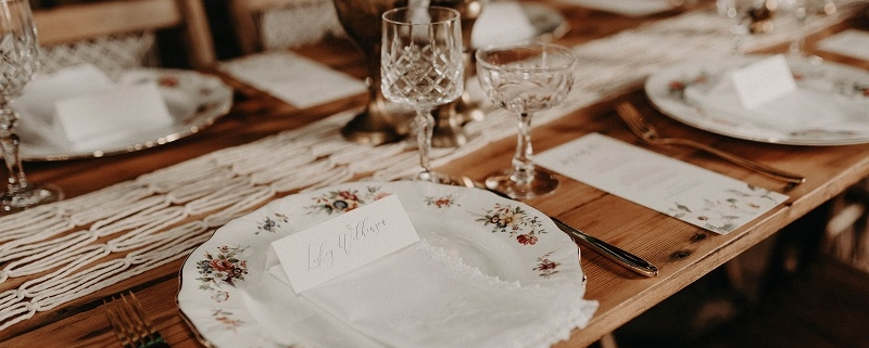 Astounding Boho Wedding On The Farm As Featured In Rock My Wedding Download Free Architecture Designs Lukepmadebymaigaardcom